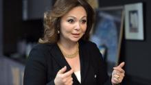 Russian lawyer charged in civil case