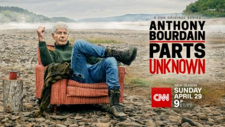 CNN TV - CNN