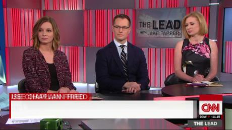 lead political panel 2 live jake tapper_00001527.jpg