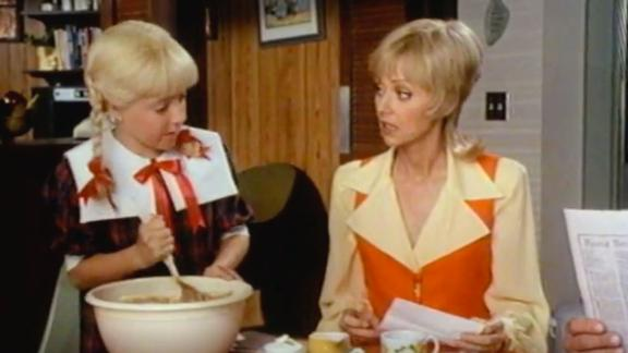 """<strong>""""A Very Brady Sequel""""</strong>: The Bradys receive a shock when a con man claiming to be Carol's long-lost first husband shows up in this comedy parody of the beloved """"Brady Bunch"""" series. <strong>(Hulu) </strong>"""