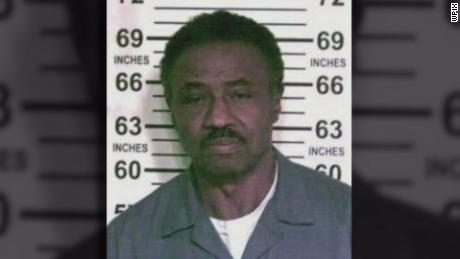 Herman Bell was released prison last week. He will remain under supervision for life.