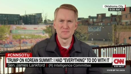 SOTU Lankford honorable_00000000