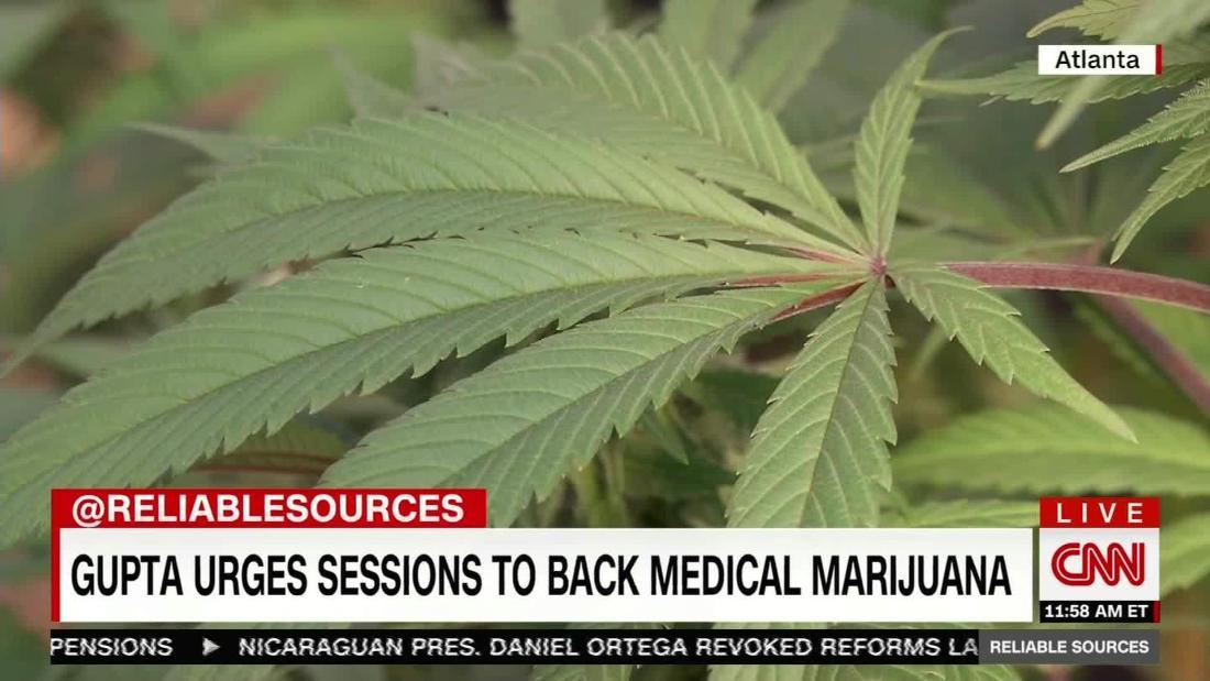 Medical marijuana may soon be for sale in Arkansas. Is Oklahoma next?
