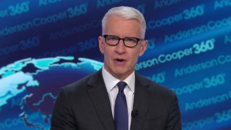 kth trump pence mexico border wall claims ac360_00000000.jpg