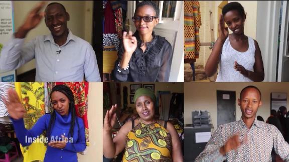 Inside Africa Rwanda sign language deaf A_00002030.jpg