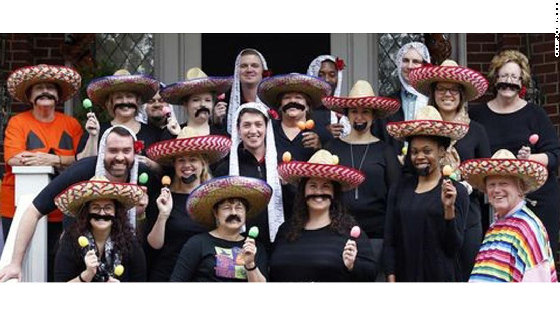 Cinco de Mayo isn't Mexican Independence Day. It's also not about mayonnaise