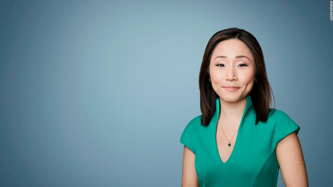 cnn profiles mj lee national political correspondent cnn