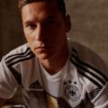 germany world cup football kit 1