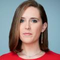 Jenna McLaughlin