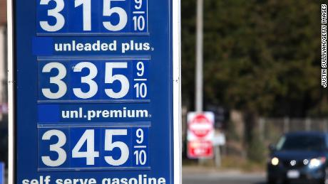 Arco Gas Prices >> Get Ready For 3 Gas This Summer