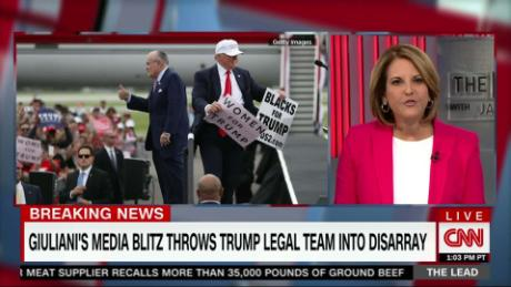 Lead Gloria Borger live Jake Tapper_00005612.jpg
