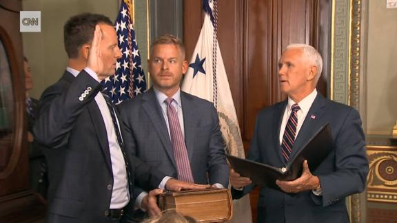 richard grenell ambassador to germany sworn in pence_00003301.jpg