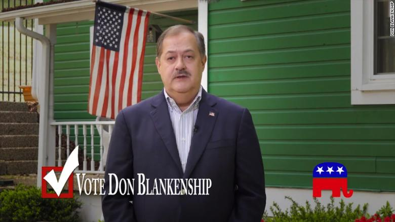 don blankenship campaign ad mitch mcconnell china family bolduan ath_00025006