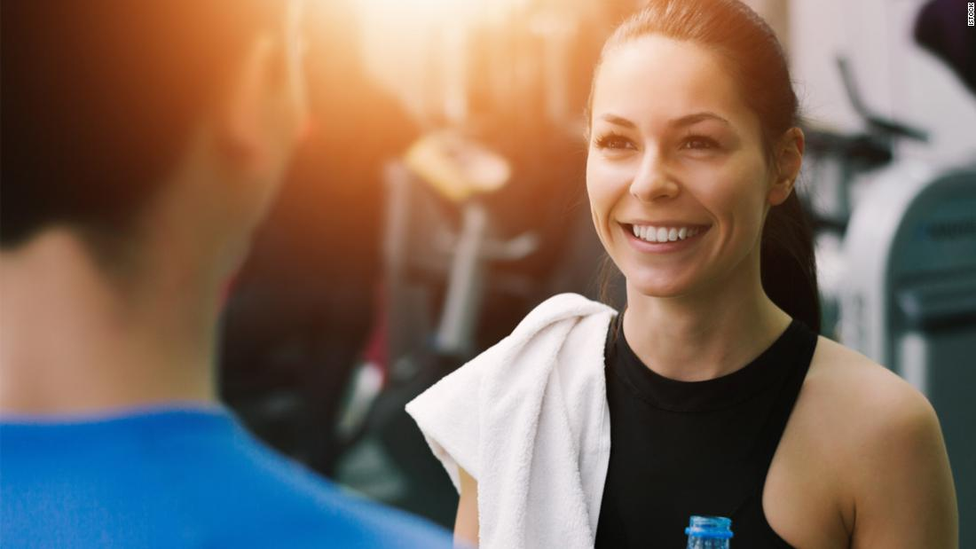 personal trainer certification  how to get ace fitness certified
