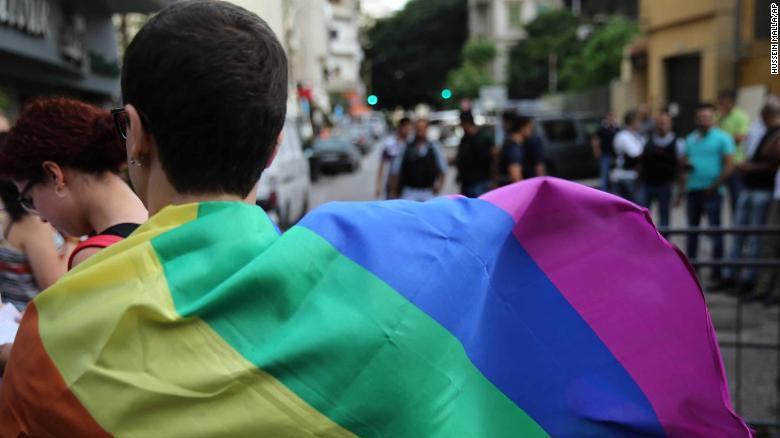 M Chat Webcam Gay 100 Gratuit!