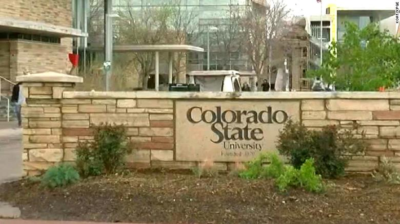 Mom on college tour calls cops on teens