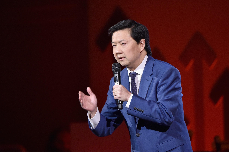 ken jeong net worth 2020