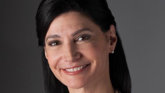 Lily Eskelsen García
