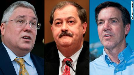 With Blankenship loss, Republicans look to November in three key Senate races