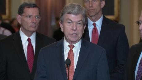 roy blunt obama iran nuclear deal guarantees sot _00002401