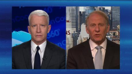 exp Richard Haass on Iran deal CNNTV_00002001.jpg