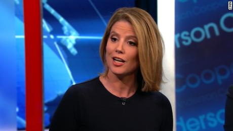 kirsten powers ac360 050818
