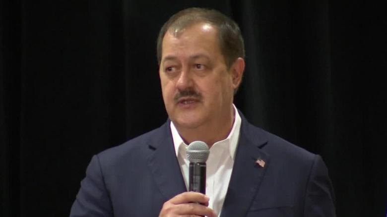 don blankenship concedes west virginia senate race bts_00001107