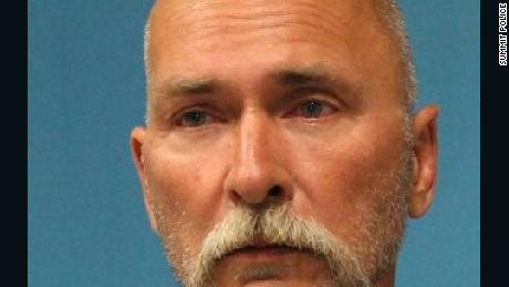Nicholas M. Webb, 58, is facing second degree murder charges in the fatal stabbing of Missouri Air National Guard member, Cody M. Harter, according to the Jackson County Prosecutor's Office.