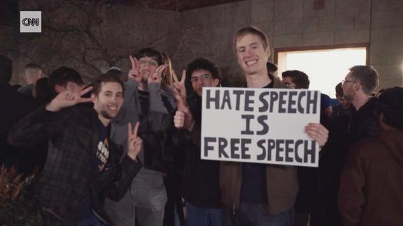 unconscious bias hate orig nws _00000420.jpg