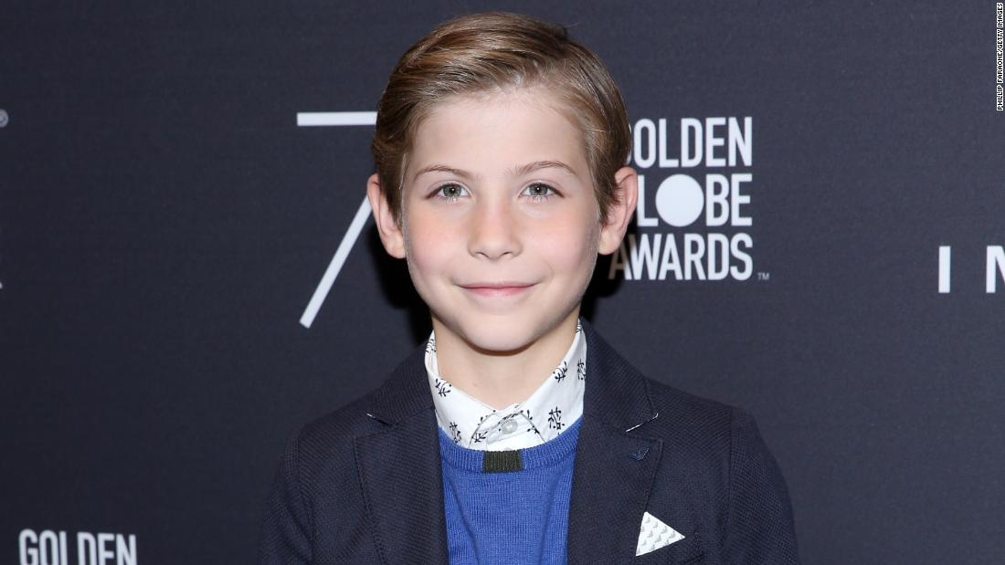 "Jacob had been the most popular name for boys since 1999 but was unseated by Noah in 2013. It fell to No. 10 in 2017. Jacob is the name of a character in the popular ""Twilight"" series and of ""Wonder"" and ""Room"" actor Jacob Tremblay."