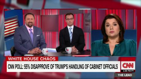Lead panel 2 trump white house chaos live_00080902