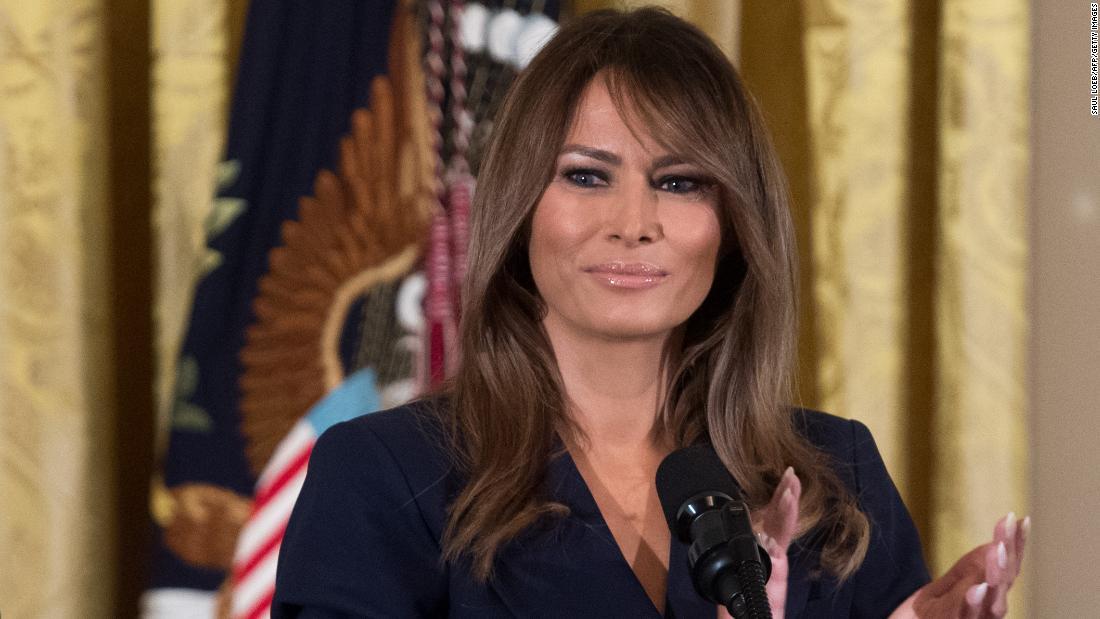 T.I.'s 'Melania stripper' video shows Trump-level misogyny