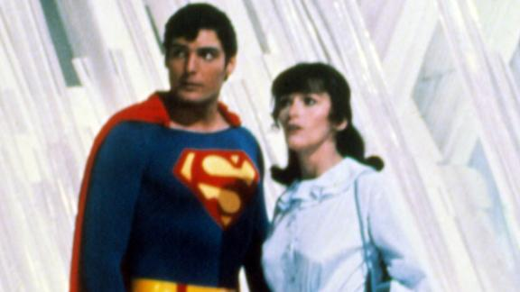 "Margot Kidder, who played Lois Lane in the original 1978 ""Superman"" movie, died on May 13, her manager confirmed to CNN. Kidder was 69 years old."