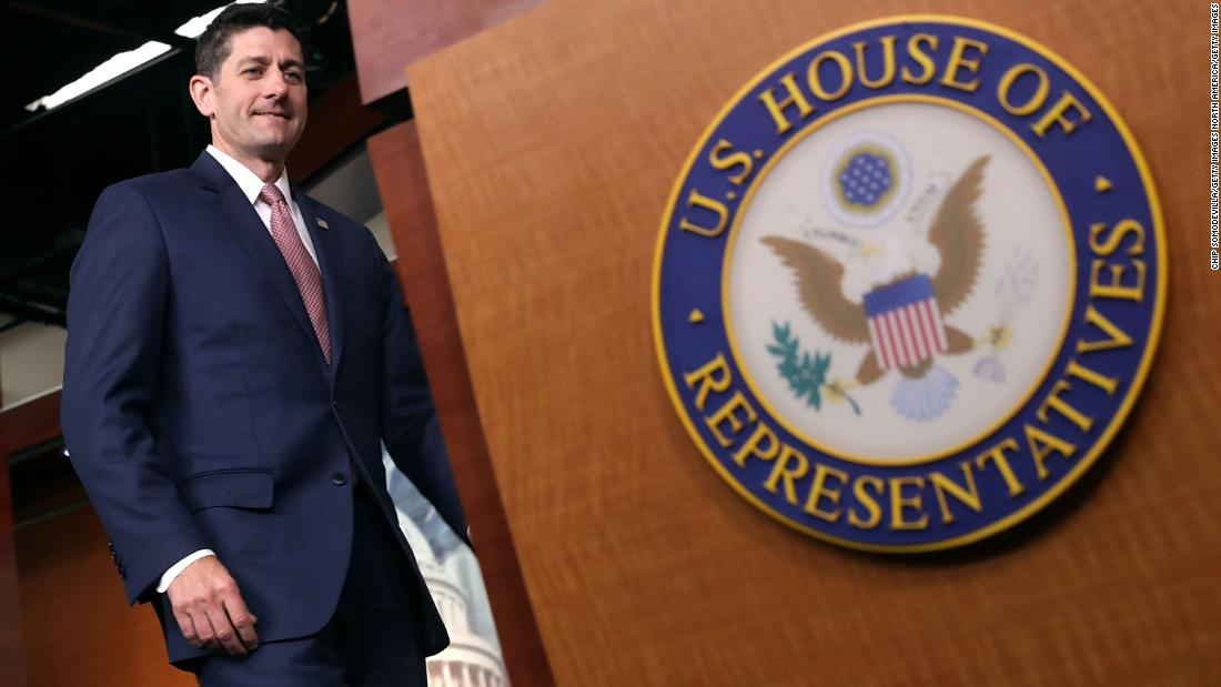 Republican leaders hold off coup on immigration -- for now