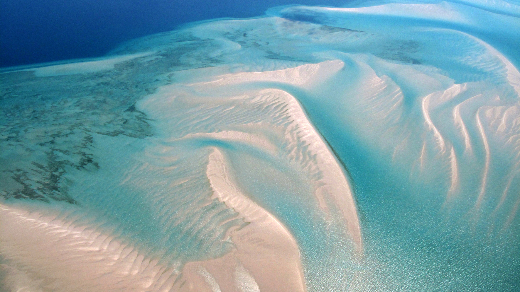 Image result for Bazaruto Archipelago, Mozambique
