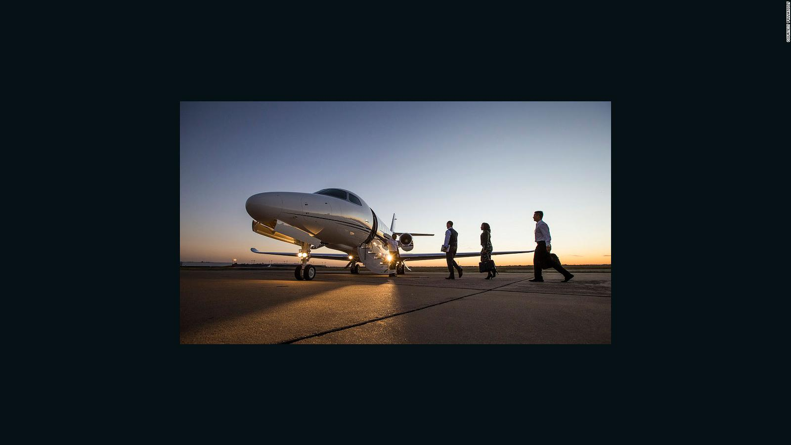 all about private jet charter informations here ...