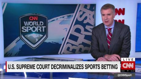 U.S. Supreme Court decriminalizes sports betting SPT_00000812.jpg