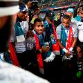 jerry tuwai teamtalk hong kong sevens fiji
