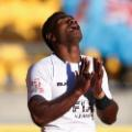 jerry tuwai fiji rugby sevens prayer