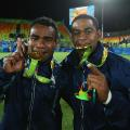 jerry tuwai fiji olympic gold rugby sevens