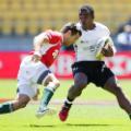 jerry tuwai fiji rugby sidestep