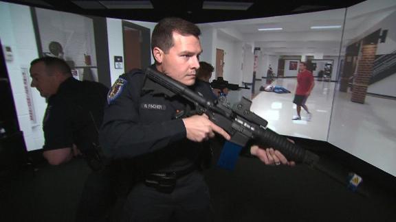 exp tuchman school shooting simulater CNNTV_00002001.jpg