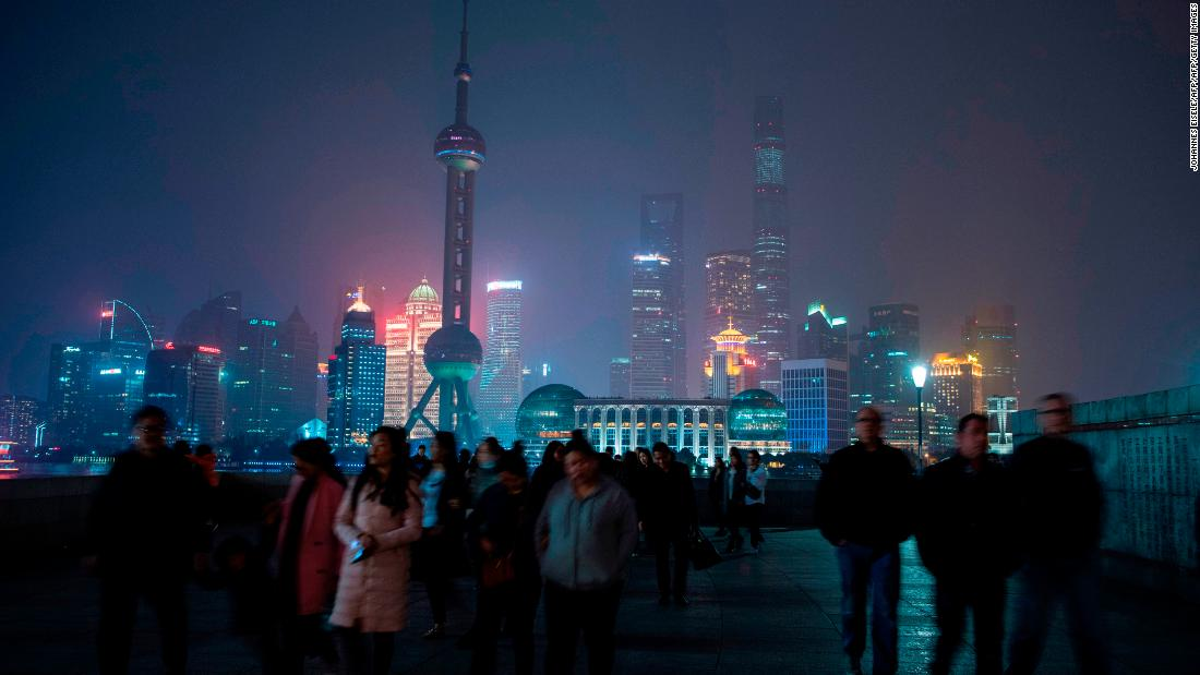 Two-thirds of world population will live in cities by 2050: UN report