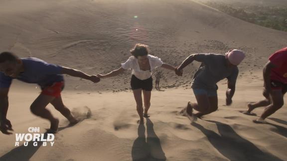 fiji rugby sevens sigatoka sand dunes nadroga intl spt_00003001.jpg