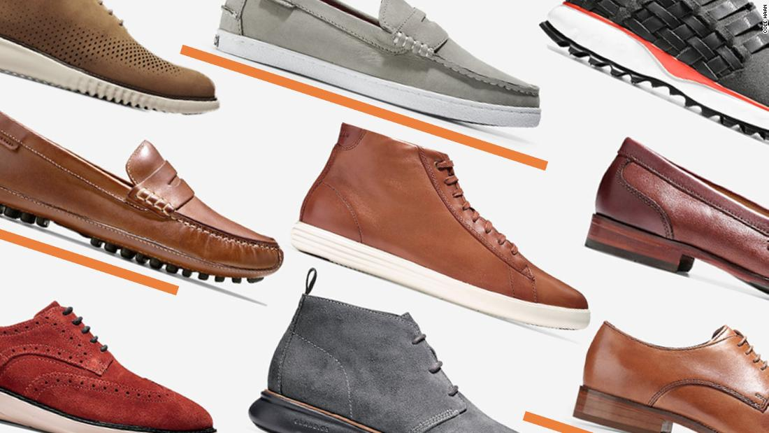 Cole Haan On Sale Shoes