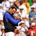 french open nadal roland garros