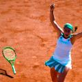 french open ostapenko