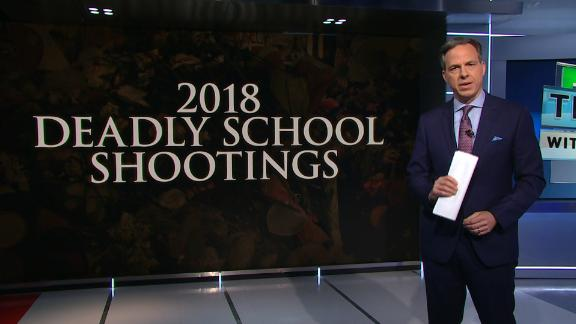 Jake Tapper Texas school shooting failing our children lead_00000000.jpg