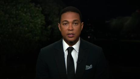 santa fe texas school shooting monologue don lemon ctn_00002015