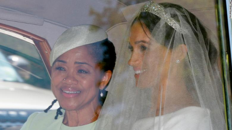 Wedding of Prince Harry and Meghan Markle 180519053404-01-meghan-markle-wedding-gown-exlarge-169